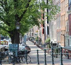 Prinsengracht Hotel 2