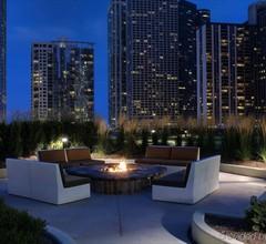 Radisson Blu Aqua Hotel Chicago 2