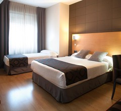 Hotel Universal 1