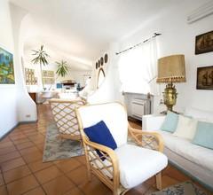 Hotel Balocco 2