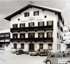 Hotel Braeuwirt 1