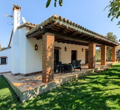 Hacienda Roche Viejo 1