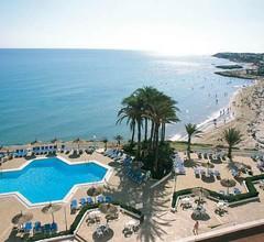 Hotel Servigroup La Zenia 2