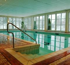 Scandic Lillehammer Hotel 1