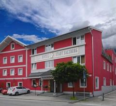 Stadt Salzburg 2