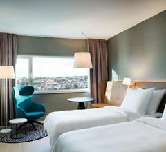 Radisson Blu Atlantic Hotel, Stavanger 1