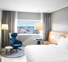 Radisson Blu Atlantic Hotel, Stavanger 2