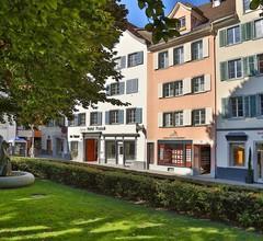 Ambiente Hotel Freieck 1