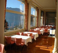 Hotel Albana 1