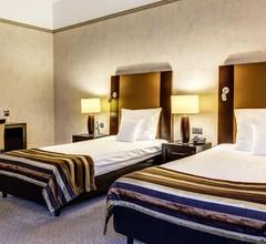 Polonia Palace Hotel 2