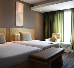 Grand Richmond Stylish Convention Hotel 2