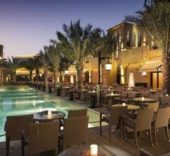 Rixos Bab Al Bahr 2