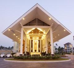 Kantary Beach Hotel - Villas & Suites Khao Lak 2