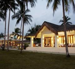 Kantary Beach Hotel - Villas & Suites Khao Lak 1