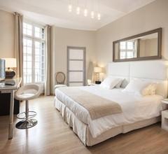 Hôtel De France 1