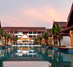 L'esprit de Naiyang Beach Resort 2