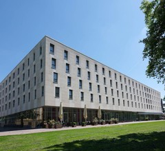 Welcome Hotel Darmstadt 2