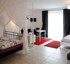 Hacienda Hotel 2
