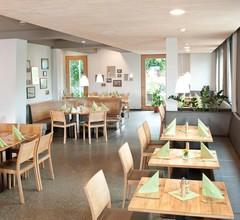 Hotel Restaurant Waldhorn 2