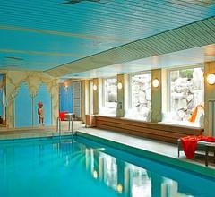Hotel Azenberg 1
