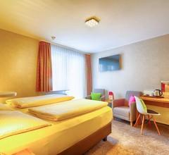 Hotel Azenberg 2