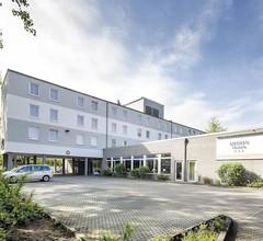 Median Hotel Hannover Messe 1