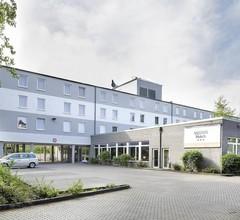 Median Hotel Hannover Messe 2