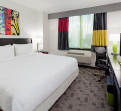 Fairfield Inn & Suites New York Queens/Queensboro Bridge 2