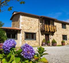 Hotel Rural La Calma - Adults Only 1