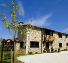 Hotel Rural La Calma - Adults Only 2