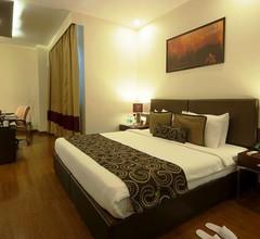 Humble Hotel Amritsar 2