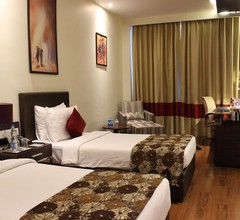 Humble Hotel Amritsar 1