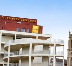 Hôtel Première Classe Thionville 1