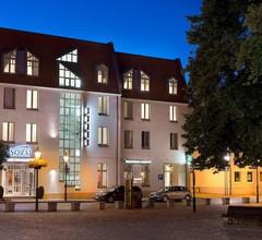 SORAT Hotel Brandenburg 1