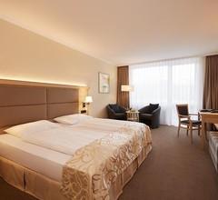 Eibsee-Hotel 1