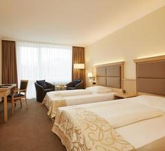 Eibsee-Hotel 2