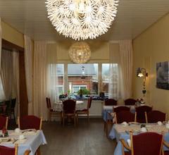 Hotel Katerberg 2
