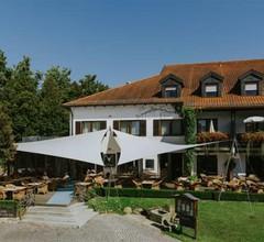 Hotel Drei Quellen Therme 1