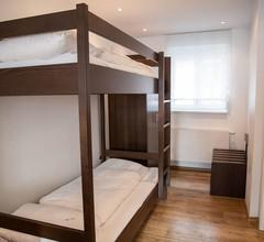 Hotel - Gasthof Falk 2