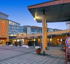 Motel Leipheim Sud 1