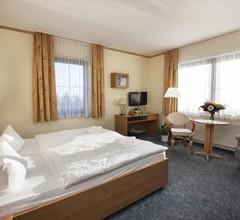 Hotel Waldesruh 1