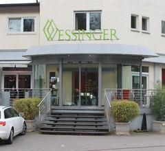 Wessinger 1