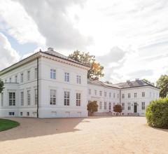 Hotel Schloss Neuhardenberg 2