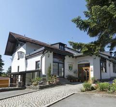 Hotel Dreisonnenberg 2