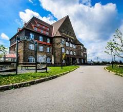 Relaxhotel Sachsenbaude 2