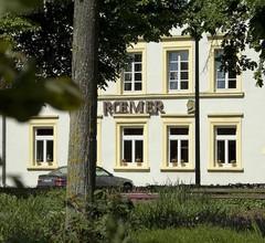 Hotel-Restaurant Roemer 1