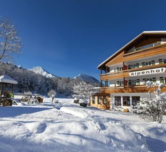 Alm- & Wellnesshotel Alpenhof 2