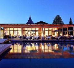 Das König Ludwig Wellness & SPA Resort Allgäu 1