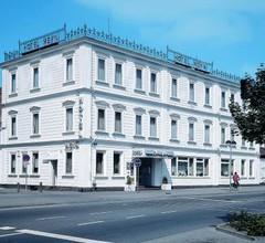 Hotel Meyn 1