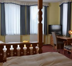 Hotel Meyn 2
